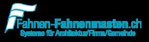 Fahnenmast Fahnenstange online bestellen Katalog Schweiz