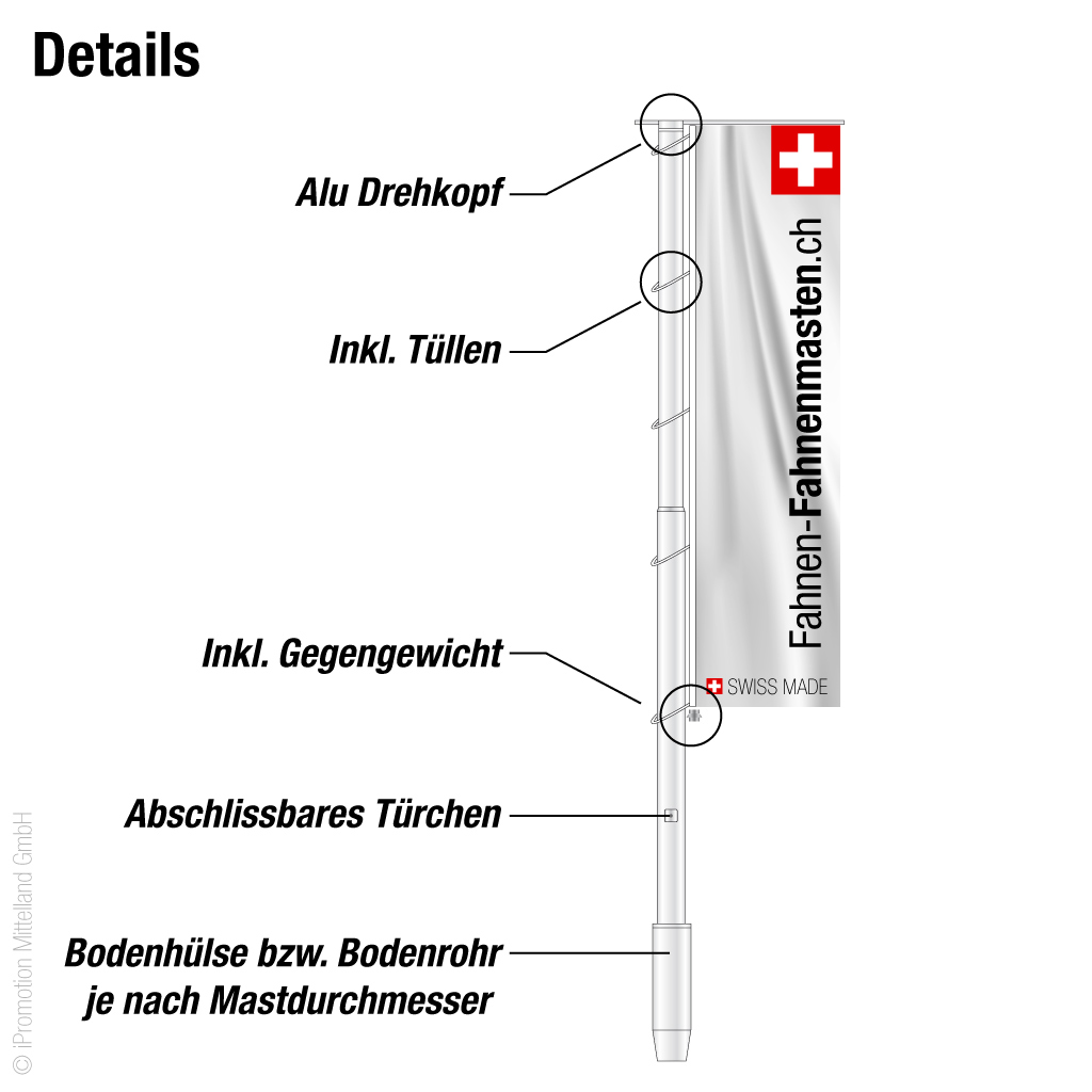 Fahnenmast-Fahnenstange-Ausleger-Deluxe-Detail.jpg