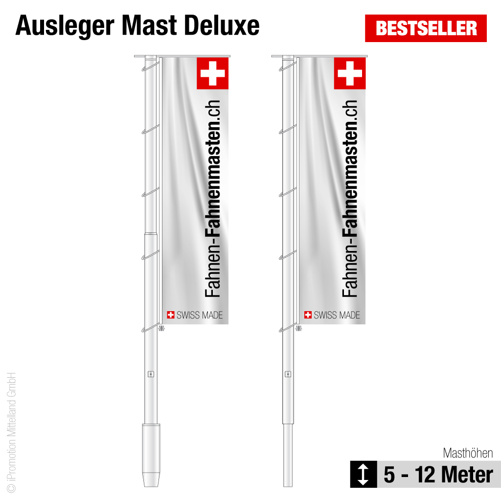 Fahnenmast-Fahnenstange-Ausleger-Deluxe.jpg