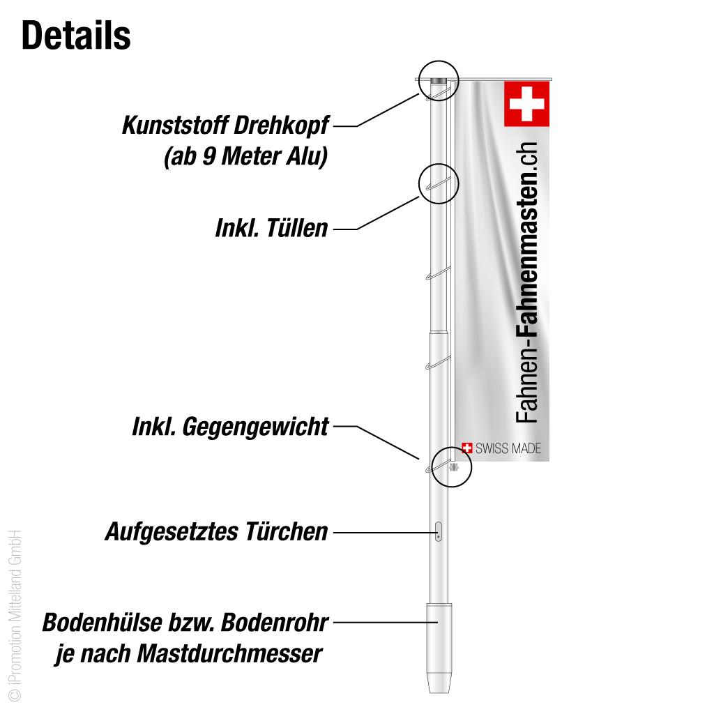 Fahnenmast-Fahnenstange-Ausleger-Standard-hissbar-detail.jpg