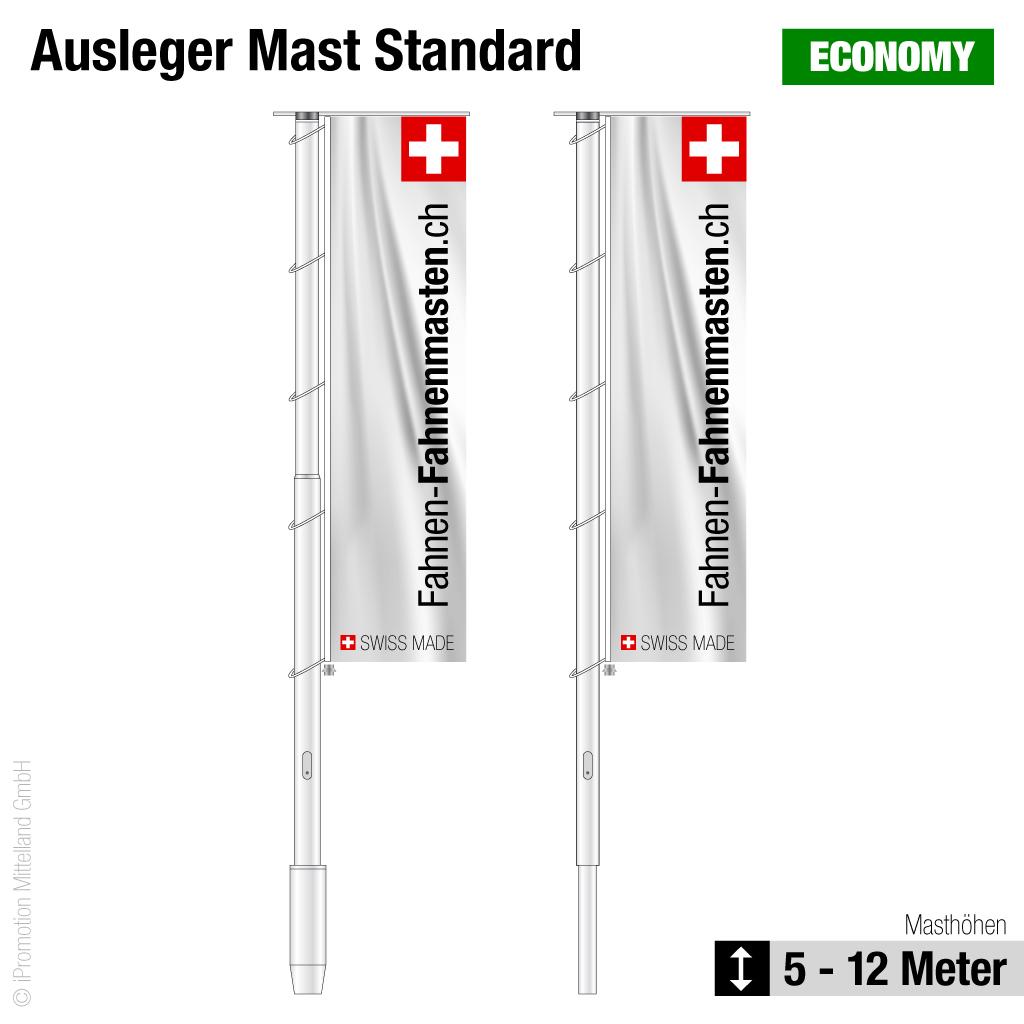 Fahnenmast-Fahnenstange-Ausleger-Standard-hissbar.jpg