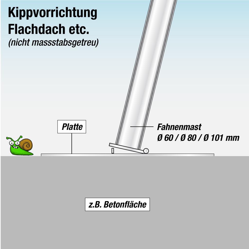 Fahnenmast-Fahnenstange-Kipper-Flachdach.jpg