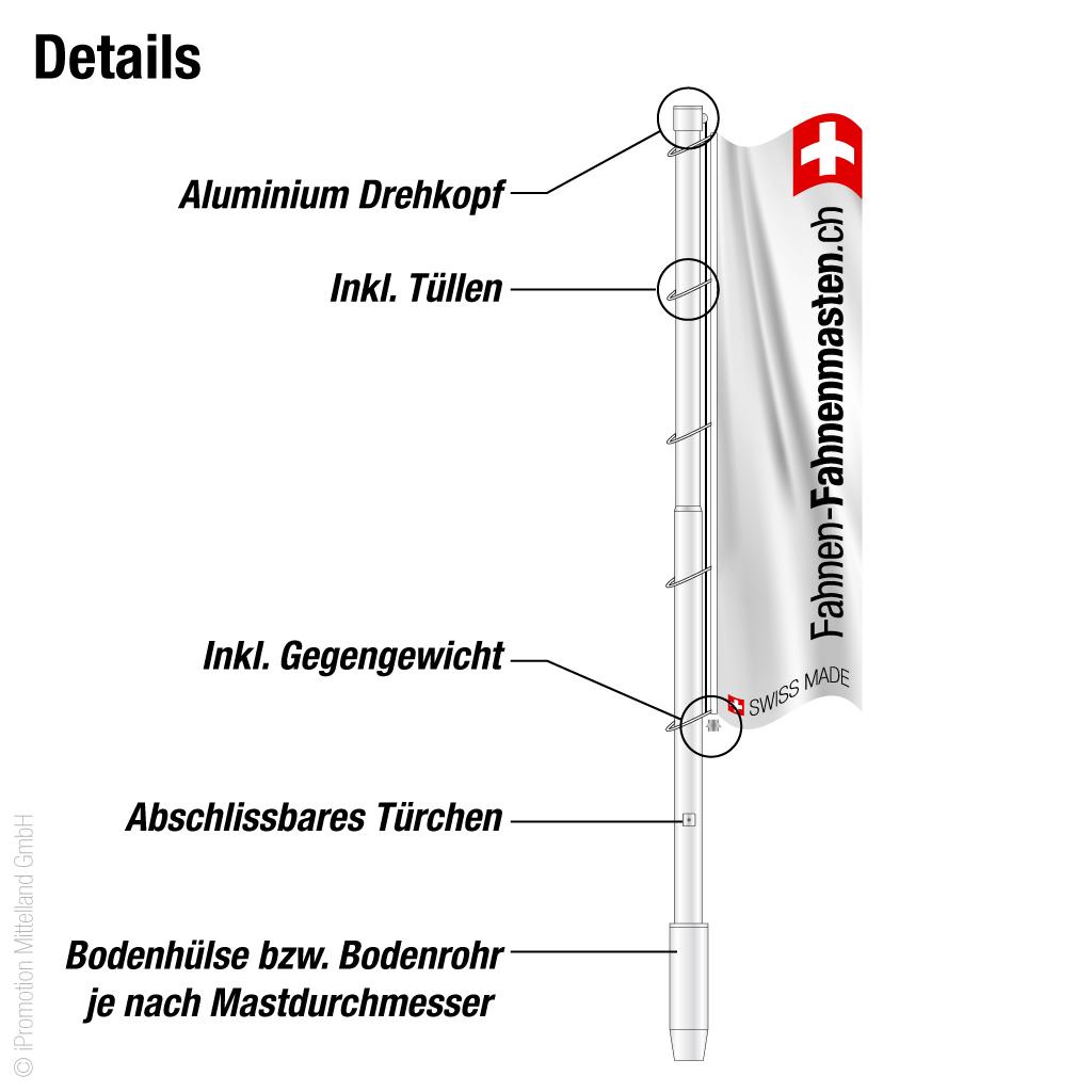 Fahnenstange-Deluxe-Innenhissleine-Detail.jpg