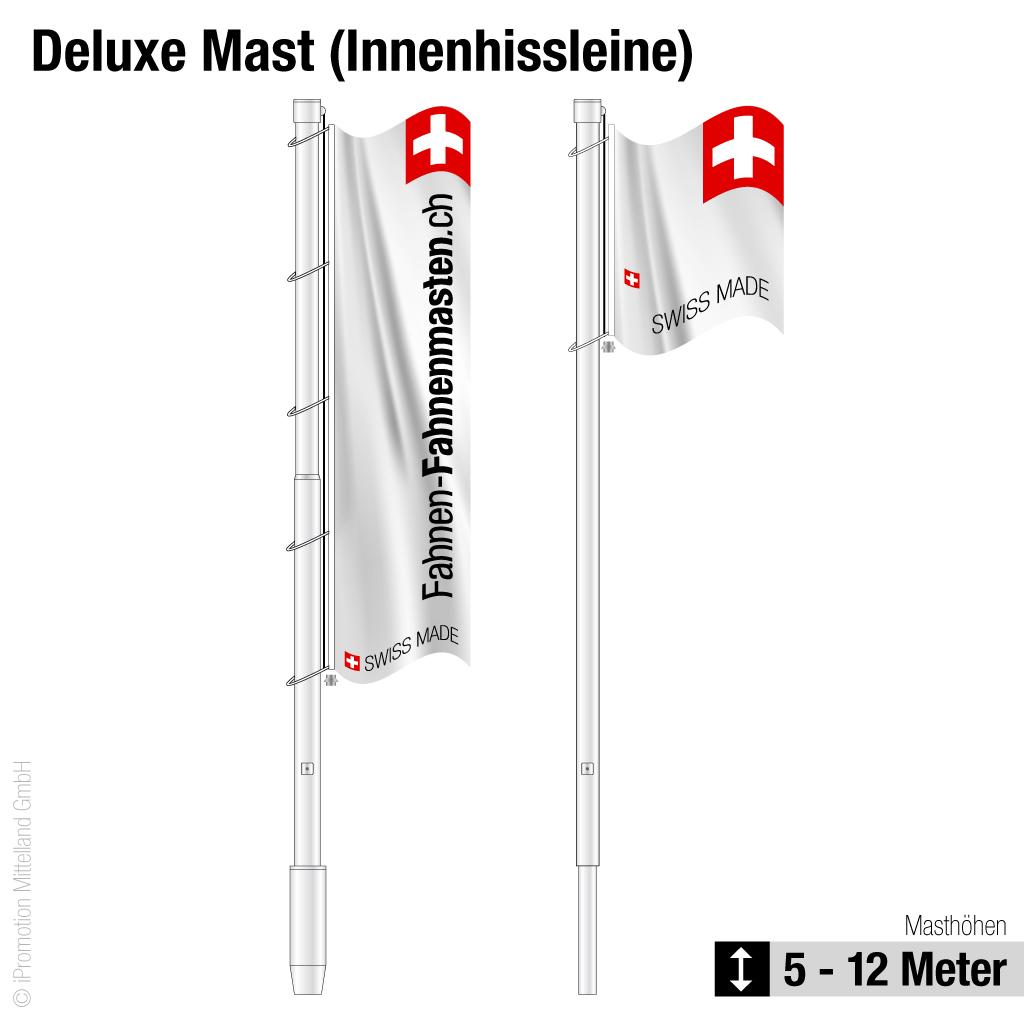 Fahnenstange-Deluxe-Innenhissleine.jpg