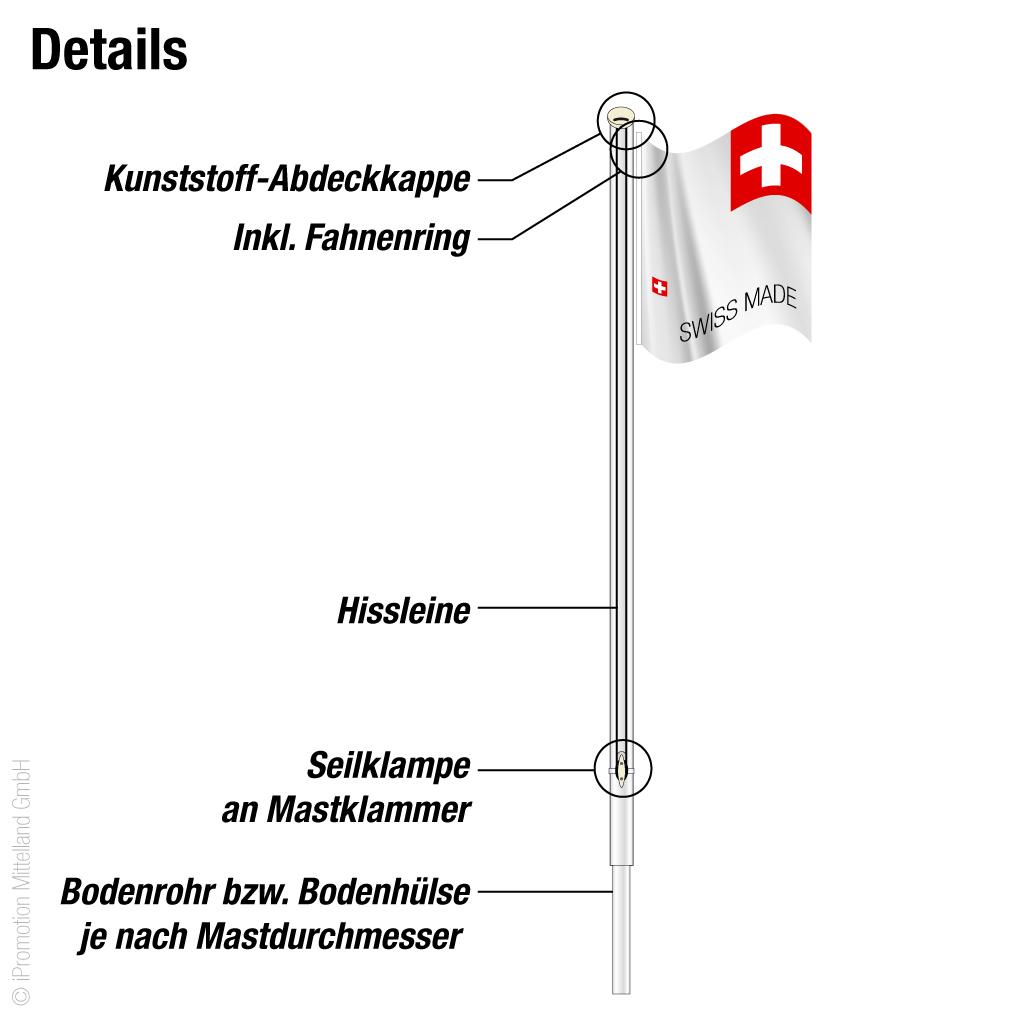 Fahnenstange-Standard-Detail.jpg