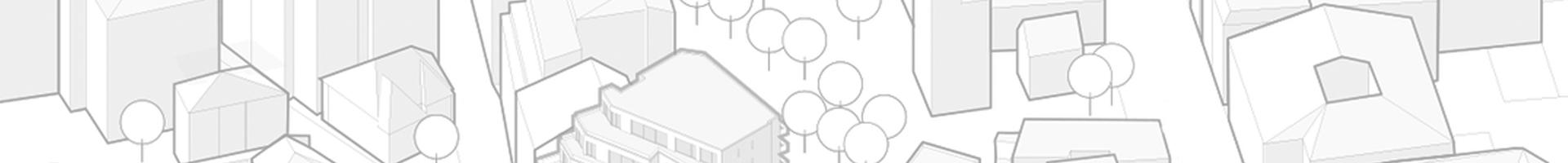 Fahnen Masten Stangen Architekten Planer Gartenbau bestellen Shop Schweiz