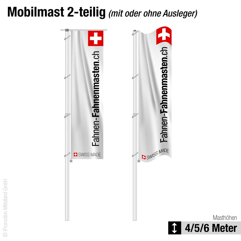 Mobimast-mobiler-Fahnenmast.jpg